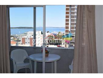 https://www.gallito.com.uy/apartamento-en-peninsula-1-dormitorios-inmuebles-17596813