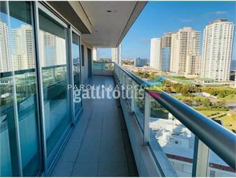 https://www.gallito.com.uy/semi-piso-en-edificio-brava-biarritiz-inmuebles-18257720