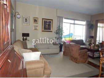 https://www.gallito.com.uy/pocitos-3-dormitorios-2-baños-130m2-terrazas-inmuebles-17837904