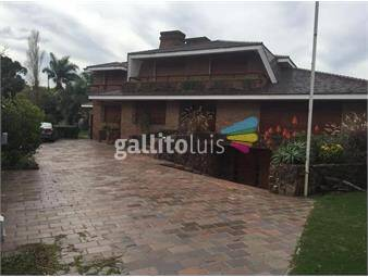 https://www.gallito.com.uy/casa-5-dormitorios-carrasco-inmuebles-18253244