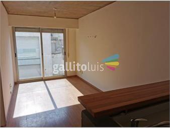 https://www.gallito.com.uy/apartamento-en-venta-inmuebles-18258935