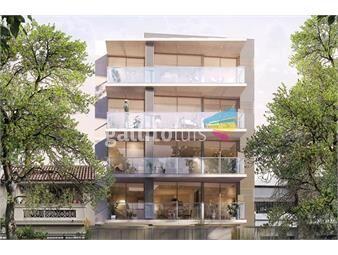 https://www.gallito.com.uy/venta-apartamento-1-dormitorio-en-construccion-pocitos-inmuebles-18258985