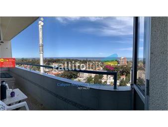 https://www.gallito.com.uy/venta-apartamento-1-dorm-terraza-inmobiliaria-calipso-inmuebles-18259130