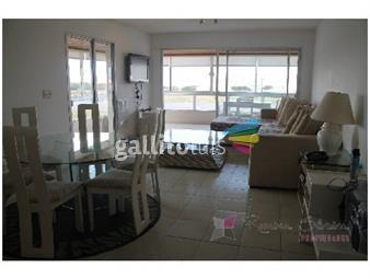 https://www.gallito.com.uy/apartamento-en-brava-3-dormitorios-inmuebles-18264802