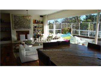 https://www.gallito.com.uy/divino-apartamento-en-zona-muy-tranquila-cw74675-inmuebles-11894439