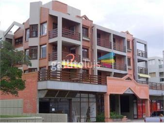 https://www.gallito.com.uy/apartamento-en-peninsula-2-dormitorios-inmuebles-18264944