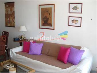 https://www.gallito.com.uy/apartamento-en-peninsula-1-dormitorios-inmuebles-18264949