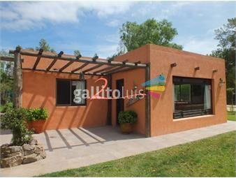 https://www.gallito.com.uy/casa-en-el-tesoro-2-dormitorios-inmuebles-18265189