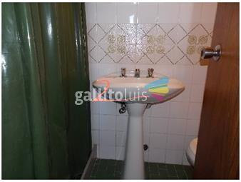 https://www.gallito.com.uy/apartamento-en-roosevelt-3-dormitorios-inmuebles-18265329