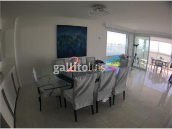https://www.gallito.com.uy/apartamento-de-lujo-con-los-mejores-atardeceres-de-punta-de-inmuebles-18265333