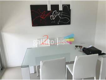 https://www.gallito.com.uy/apartamento-en-mansa-2-dormitorios-inmuebles-18265341