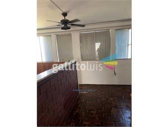 https://www.gallito.com.uy/apartamento-en-complejo-millan-y-lecocq-inmuebles-18266122