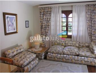 https://www.gallito.com.uy/departamento-playa-mansa-inmuebles-18258329
