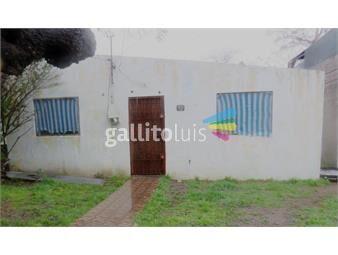 https://www.gallito.com.uy/terreno-mas-casa-a-reciclar-en-la-teja-inmuebles-18253553