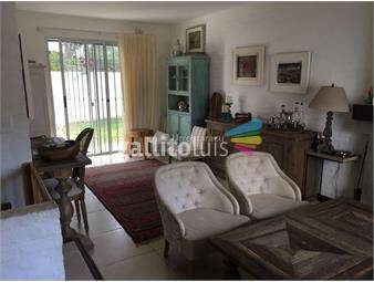 https://www.gallito.com.uy/venta-carrasco-3-dormitorios-inmuebles-15538492
