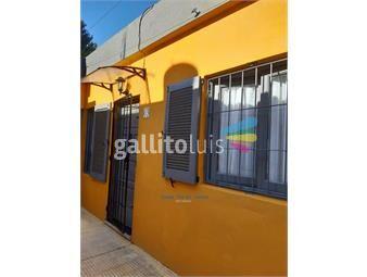 https://www.gallito.com.uy/apartamento-reciclado-a-nuevo-inmuebles-18266935