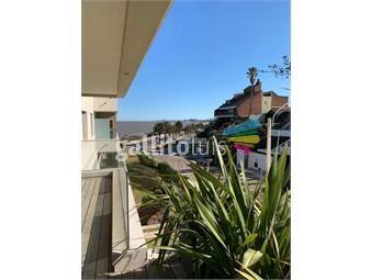 https://www.gallito.com.uy/apartamento-venta-punta-gorda-3-dormitorios-rambla-motivos-inmuebles-18267072