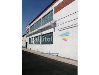 https://www.gallito.com.uy/js-local-industrial-en-malvin-norte-inmuebles-18267079