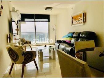 https://www.gallito.com.uy/venta-apartamento-punta-del-este-ref-6-inmuebles-18086357