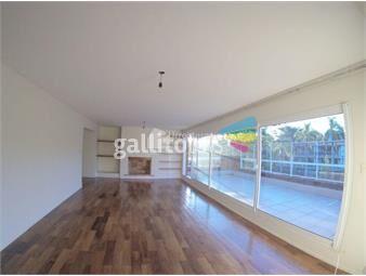 https://www.gallito.com.uy/venta-apartamento-de-3-suites-y-servicio-carrasco-sur-inmuebles-13104050