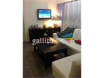 https://www.gallito.com.uy/venta-de-apartamento-en-punta-del-este-mansa-primera-lãn-inmuebles-18270969