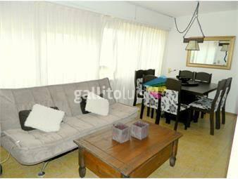 https://www.gallito.com.uy/penãnsula-oportunidad-2-dorms-garaje-inmuebles-18271014