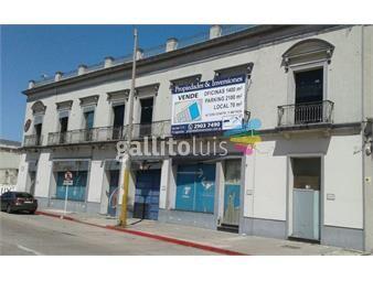 https://www.gallito.com.uy/alquiler-local-oficina-rambla-25-de-agosto-001-excelente-ub-inmuebles-18271610