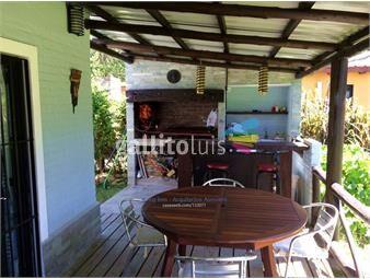 https://www.gallito.com.uy/bella-vista-casa-2-dormitorios-inmuebles-18271623