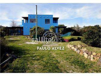 https://www.gallito.com.uy/casas-alquiler-temporal-san-francisco-184-inmuebles-18096062