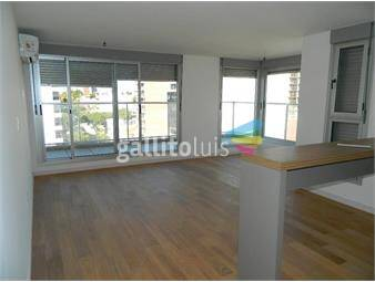 https://www.gallito.com.uy/apartamento-de-2-dormitorios-repletos-de-luz-y-calidad-inmuebles-18275465
