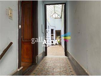 https://www.gallito.com.uy/casa-en-palermo-oportunidad-a-reciclar-inmuebles-17937385