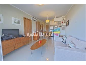 https://www.gallito.com.uy/apartamento-en-playa-mansa-inmuebles-18281375