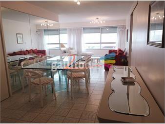 https://www.gallito.com.uy/apartamento-en-peninsula-2-dormitorios-inmuebles-16664500