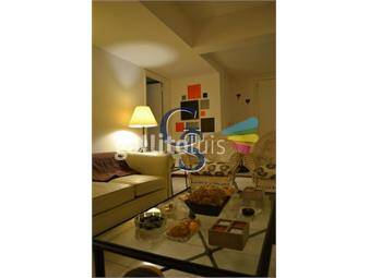 https://www.gallito.com.uy/excelente-ubicacion-inmuebles-18265233