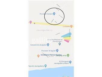 https://www.gallito.com.uy/venta-tres-terrenos-juntos-inmuebles-18281837