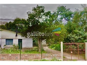 https://www.gallito.com.uy/casa-a-reciclar-de-1-dormitorio-con-jardin-inmuebles-17356578