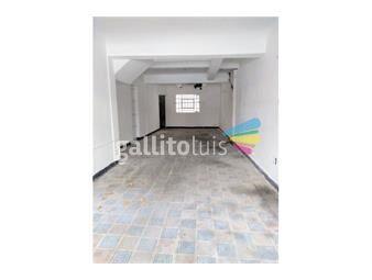 https://www.gallito.com.uy/alquiler-locales-comerciales-en-centro-inmuebles-16780469