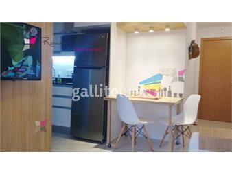 https://www.gallito.com.uy/apartamento-en-roosevelt-punta-del-este-inmuebles-17950706