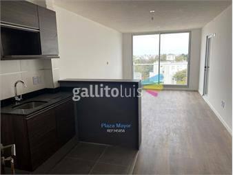 https://www.gallito.com.uy/estrena-1-dormitorio-al-frente-con-garage-inmuebles-18211411