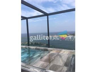 https://www.gallito.com.uy/apartamento-en-alquiler-inmuebles-18281615