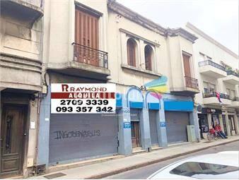 https://www.gallito.com.uy/local-2-casas-716m2-a-mts-de-peatonal-sarandi-inmuebles-16579453