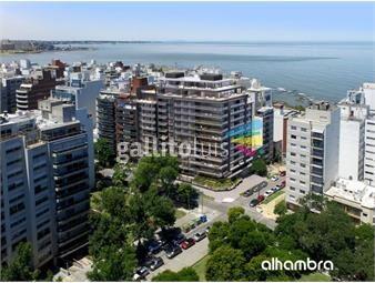 https://www.gallito.com.uy/apartamento-en-venta-inmuebles-17175843