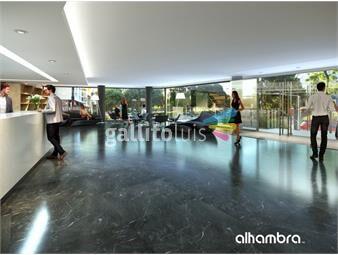https://www.gallito.com.uy/apartamento-en-venta-inmuebles-17175845