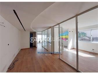 https://www.gallito.com.uy/oficina-en-carrasco-sur-alquiler-inmuebles-18205315