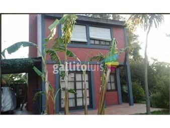 https://www.gallito.com.uy/casa-el-tesoro-inmuebles-18287550