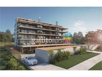 https://www.gallito.com.uy/apartamento-manantiales-inmuebles-18287651
