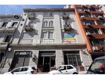 https://www.gallito.com.uy/venta-oficina-ciudad-vieja-con-renta-inmuebles-18287973