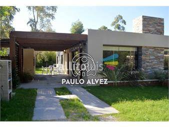 https://www.gallito.com.uy/casas-alquiler-temporal-san-francisco-067-inmuebles-18294899