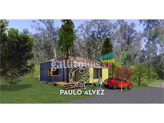 https://www.gallito.com.uy/casas-venta-punta-colorada-337-inmuebles-18295337