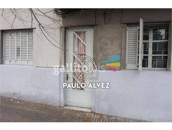https://www.gallito.com.uy/apartamentos-venta-montevideo-cordon-5039-inmuebles-18295480